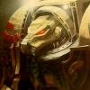 Space Hulk: Deathwing néven készül az új Warhammer 40k játék
