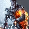 Tesztpálya is kerül a Battlefield 4-be