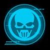 Megrendezésre kerül a Ghost Recon Online első bajnoksága