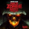 Készül a Sniper Elite: Nazi Zombie Army 2