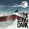 The Long Dark, a túlélő-szimulátor