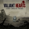 Készül a Valiant Hearts: The Great War