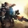 Új Titanfall trailer