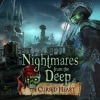 Trailert kapott a Nightmares from the Deep: The Cursed Heart