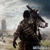 Októbertől nyílt a Battlefield 4 bétája