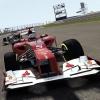 Négy F1 2013 trailer érkezett