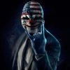 Sikeres a Payday 2