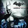 Érkezik a Batman Arkham Bundle