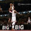 Megjelenési dátumot kapott az NBA Live 14