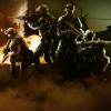 Hamarosan PC-re is megjelenik az Arma Tactics