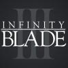 Megjelent az Infinity Blade III
