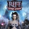Új Rift trailer jelent meg