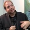 WildStar videointerjú