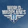 Késik a World of Warplanes