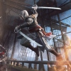 Mozgásban az Assassin's Creed IV: Black Flag multija