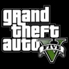 Milliárdos a GTA V
