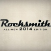 Mozgásban a Rocksmith 2014 Edition Guitarcade módja