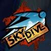 Hamarosan érkezik a Skydive: Proximity Flight