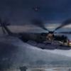 Új képek érkeztek az Air Conflicts: Vietnamból