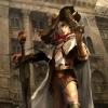 Megjelent a The Incredible Adventures of Van Helsing: Thaumaturge DLC