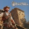 Előrendelhető a Deadfall Adventures