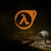 Half Life 3 életjelek?