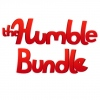 Humble Weekly Sale a Nordic Games játékaival