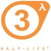 Átverés volt a Half Life 3 bejegyzés?