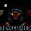 Új kampány a Space Hulkhoz