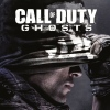 Call of Duty: Ghosts gépigény