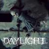 Daylight az Eurogamer Expón
