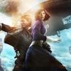 Megtekinthető a BioShock Infinite -  Burial at Sea DLC eleje