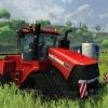 Holnap jelenik meg a Farming Simulator 2013: Titanium Edition