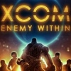 Új traileren az XCOM: Enemy Within