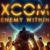 Új traileren az XCOM: Enemy Within