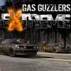 Megjelent a Gas Guzzlers Extreme