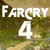 Már készül a Far Cry 4?