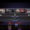 Videóban mutatkozik be a Rocksmith 2014 Session módja