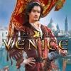 Új Rise of Venice videó készült