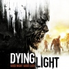 Dying Light infók