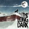 Szoros befutó volt, de sikeres a The Long Dark Kickstarter kampánya
