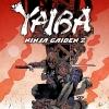 Képregény készül a Yaiba: Ninja Gaiden Z alapján
