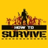 6 perc a túlélés kézikönyvéből