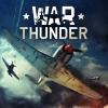 Képeken a War Thunder tankjai