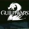 Elrajtolt a Guild Wars 2: Blood and Madness