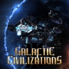 Készül a Galactic Civilizations III