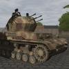 Megjelent a Combat Mission: Market Garden