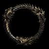 Videón a The Elder Scrolls Online karakterkészítése