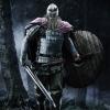 Szakállszépségverseny a War of the Vikingshez