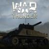 Valódi tankok hangja köszön vissza a War Thunderben